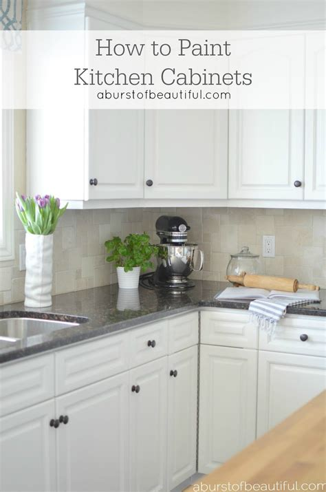 how do i paint my kitchen cabinets how to paint a kitchen winda 7 furniture