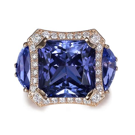 ring jewelry jewelry jewelry tanzanite ring