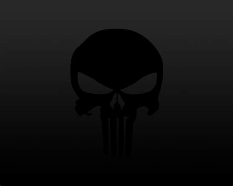 for black black wallpapers android apps on play