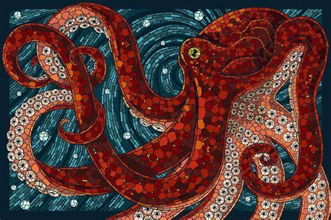 Bathroom Mosaic Tile Designs 10 nautical mosaic designs for the summer of 2015