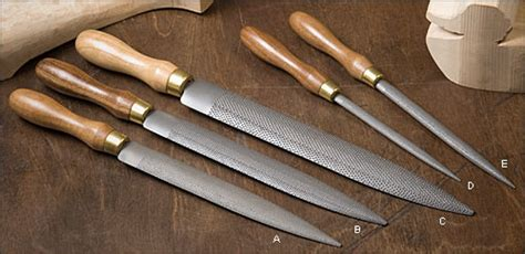 rasp woodworking pdf diy woodworking rasps woodworking plans for