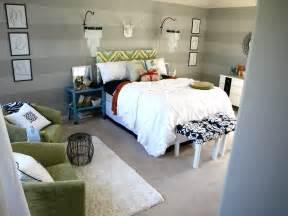 designer bedrooms on a budget diy bedroom makeover on a budget bedroom design