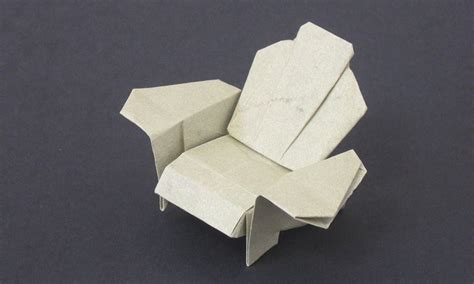 Zing Origami Objects And Things
