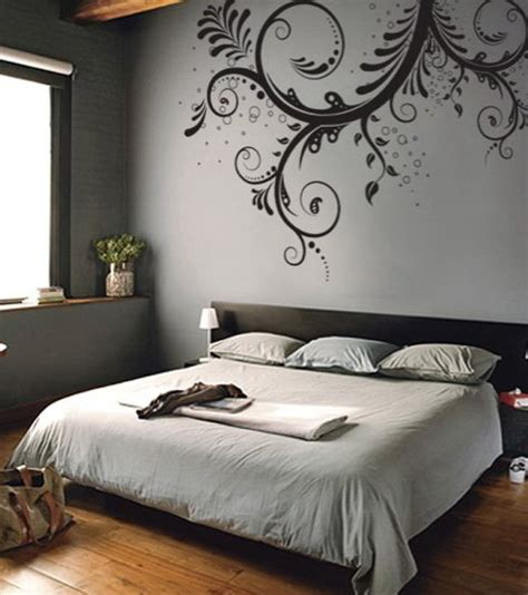cheap wall stickers for bedrooms bedroom ideas bedroom wall decal ideas bedroom ideas