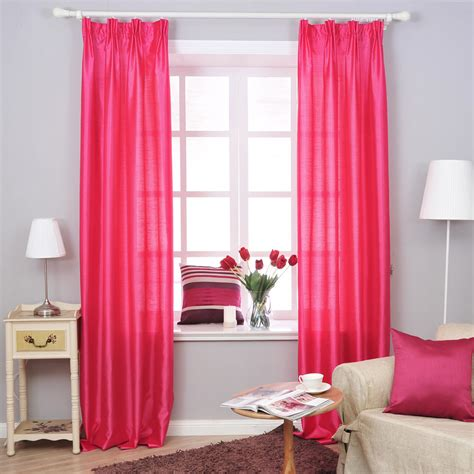 bedroom window curtains ideas of purchase cheap bedroom curtains textile