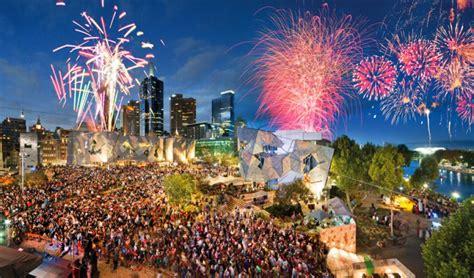 festival australia robocast play the web