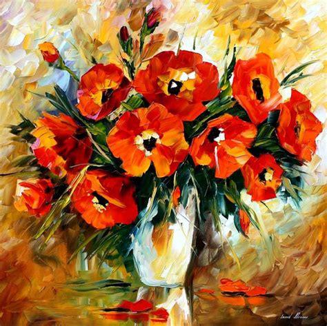 flower painting free flower paintings