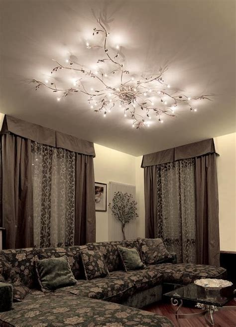 lights on bedroom ceiling 25 best ideas about bedroom ceiling lights on