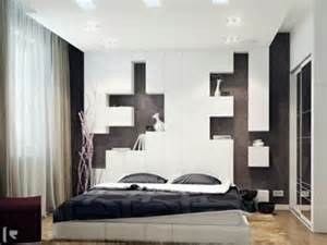 bedroom wall design bedroom wall design wall decoration the bed