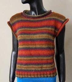 easy knit vest free patterns free easy knit vest patterns swing vest easy to knit