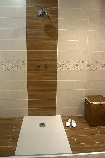 modern tiles for bathrooms modern interior design trends in bathroom tiles 25