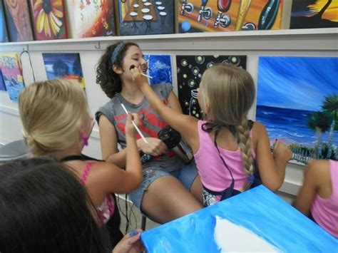 paint with a twist las vegas time picture of painting with a twist bradenton