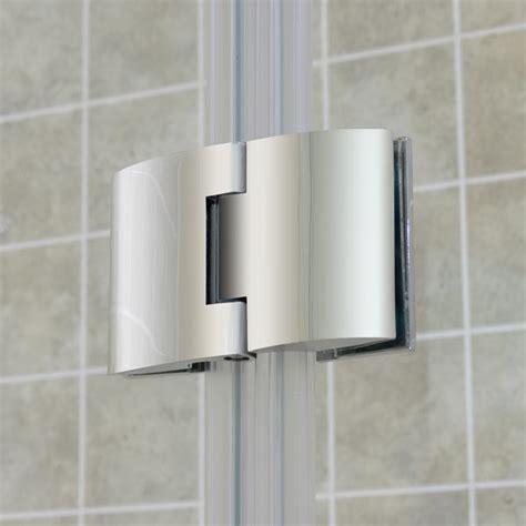 glass door hinges shower 302 found