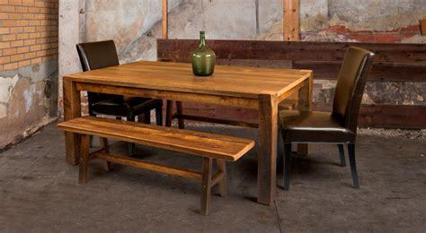 amish kitchen tables amish kitchen tables gul