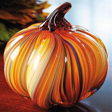 handblown glass 25 beautiful blown glass ideas on blown