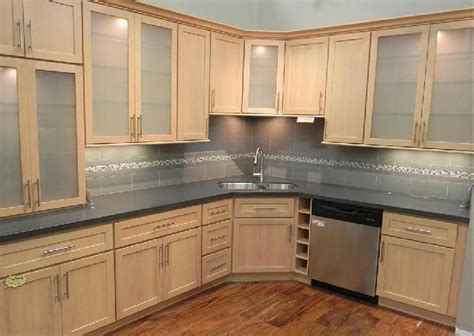 paint color for kitchen with maple cabinets kitchen wall colors with maple cabinets home furniture