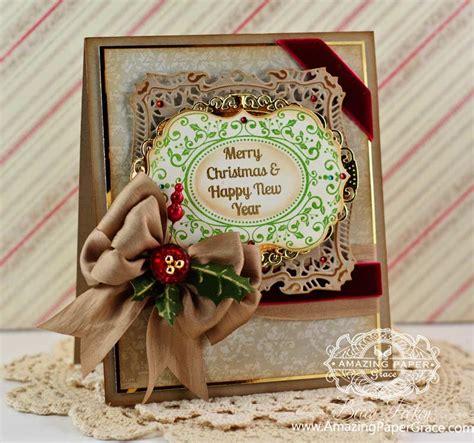 vintage card ideas vintage labels seven 187 amazing paper grace