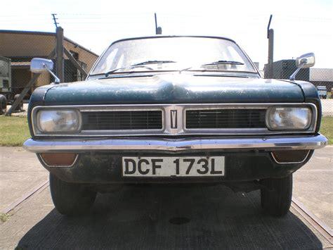 1973 vauxhall viva sl 2300 wolfbeast 1973 vauxhall 2300 specs photos modification