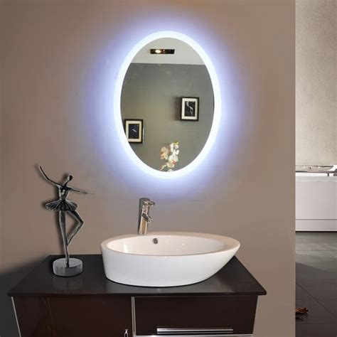 modern bathroom wall modern bathroom wall mirrors with lights bathroom decor