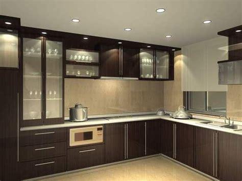 design of modular kitchen 25 modular kitchen designs kitchens
