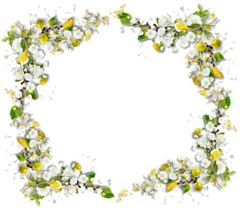 cadres fleurs pour vos crations