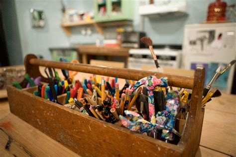 arts and crafts stores for arts and crafts stores