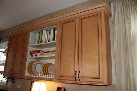 kitchen cabinet crown molding ideas white kitchen cabinets with crown molding cabinet light