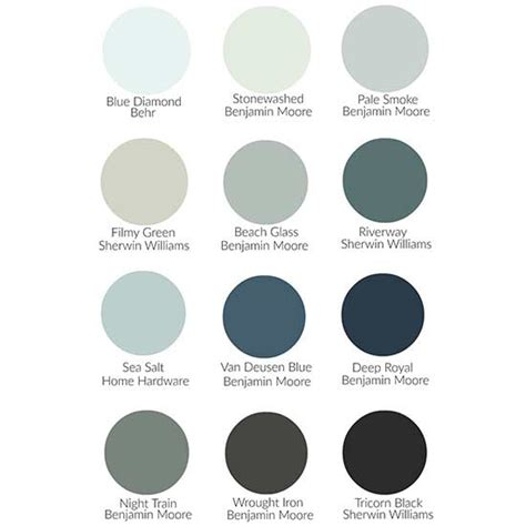 neutral wall colors not so boring neutral paint colors neutral paint colors