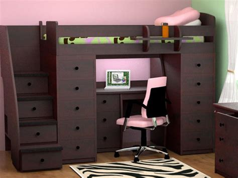 loft beds with desk and stairs loft bed with desk fullherpowerhustle herpowerhustle