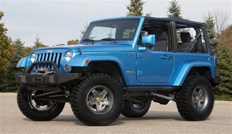 paint colors for jeep wranglers 2007 jeep wrangler x jeep colors