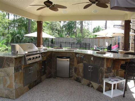 outdoor kitchen designers kitchen modular outdoor kitchens ideas modular outdoor