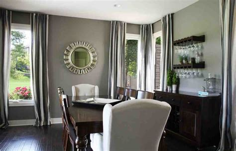 dining room painting ideas dining room awesome small apartment dining room painting