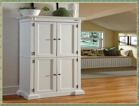 free standing kitchen pantry furniture uncategorized kitchen pantry cabinet furniture