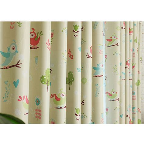 childrens nursery curtains childrens nursery curtains white cotton tab top curtains