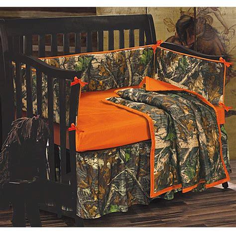 baby camouflage bedding sets baby oak camo baby crib bedding set camouflage