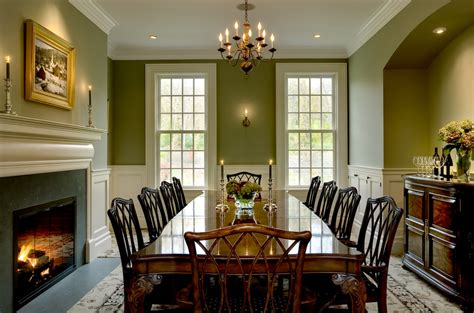 formal dining room paint colors formal dining room colours