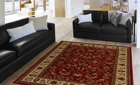 7 x 8 area rugs 8 x 7 area rugs roselawnlutheran
