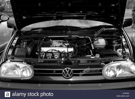 how does a cars engine work 1997 dodge avenger regenerative braking service manual how does a cars engine work 1997 volkswagen gti instrument cluster service