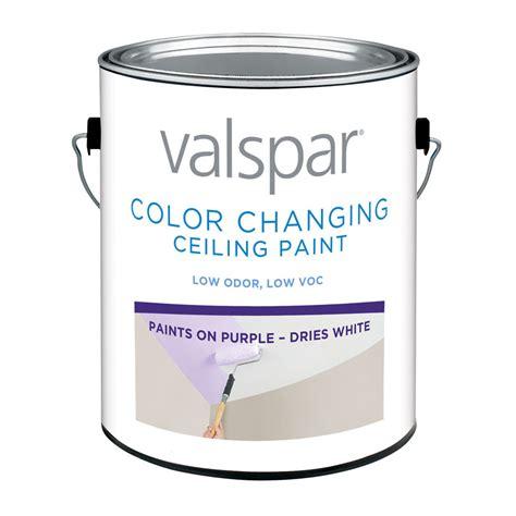 chalk paint lowes valspar shop valspar ultra premium white flat chalkboard