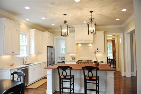 unique kitchen island lighting unique kitchen pendant lighting lighting ideas