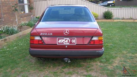 Mercedes Owners Club by Mercedes Owners Club