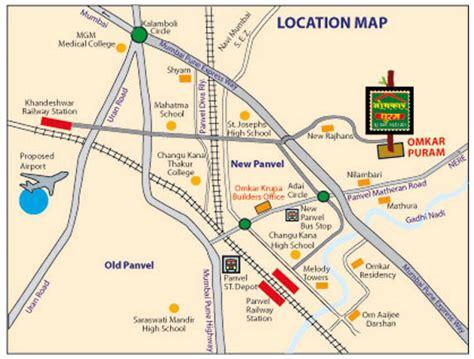 Village Builders Floor Plans omkar puram location map omkar puram address and google map