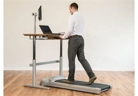 standing work desks standing work stations are than you think and here