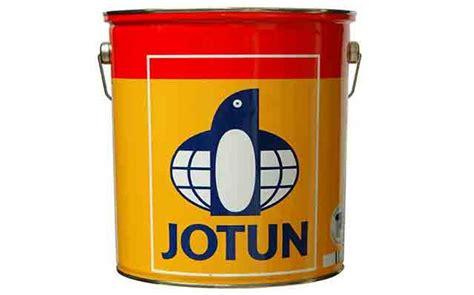 acrylic paint jotun jotun pioner topcoat promain