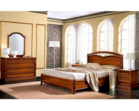 made in italy bedroom furniture made in italy bedroom furniture 28 images bedroom