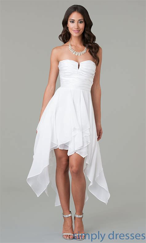 dresses cheap white dress cheap all dresses