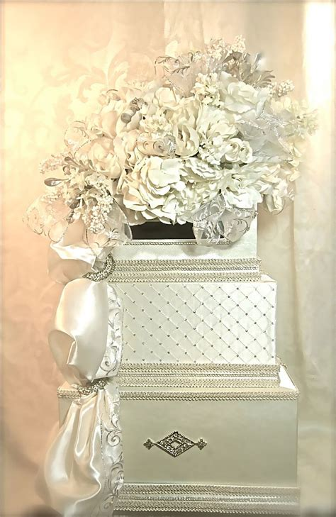 how to make wedding card boxes for reception do not order reserved for tina wedding