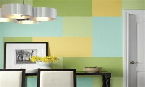 home depot paint color room best colors for dining room walls home depot wall paint