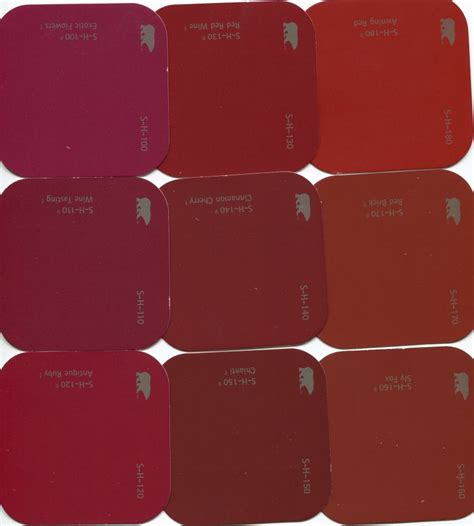 Pantone Color Of The Year 2015 Lots O Fabric
