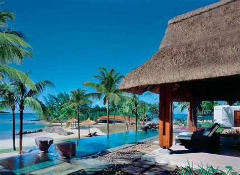 la resort shangri la le touessrok resort spa mauritius opens
